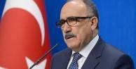 Atalay'dan 'Cebine not konuldu' iddiasına cevap