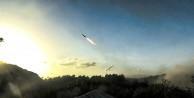 Esed'den Kadir Gecesi mesajı: 16 ölü, 25 yaralı