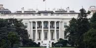 Beyaz Saray'dan Erdoğan-Obama görüşmesi mesajı