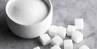 Beyaz zehir şekerin kokainden farkı yok