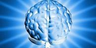 Beyin ufacık bir bölgeye bel bağlıyor