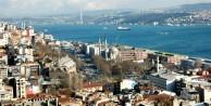 İstanbul'da 6 mahalle riskli alan ilan edildi