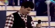Bilal Göregen'in yeni bestesi dinleyenleri şaşırttı...