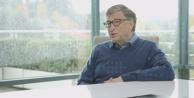 Bill Gates'ten yeni yatırım!