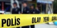 Bingöl'de patlama: Yaralılar var