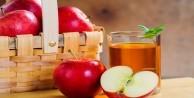 Bir elma ve İmam-ı Azam'ın babası