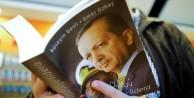 'Bir Liderin Doğuşu'una yoğun ilgi