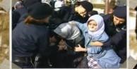 Bir zamanlar Türkiye - VIDEO