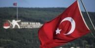'Biz Ermenileri katledecek olsak bırakın Osmanlı'yı...'