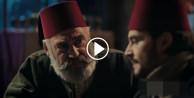 'Biz Türkmeniz. Tahtın sahibi de saraydaki Oğuz beyidir!'
