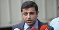 'Bizim bakanlarımız Beştepe'ye çıkmayacaklar'