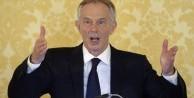 Blair: Brexit kararı bir facia