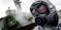 BM açıkladı: Suriye rejimi 3 kez kimyasal silah kullandı