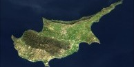 BM, Kıbrıs için toplandı