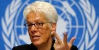 BM'den Rusya'ya skandal destek!