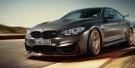 BMW o otomobilleri geri çağıracak!