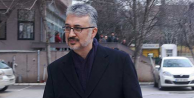Hasan Palaz'a tutuklama talebi