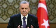 Bomba açıklama: Erdoğan'a zamanında inanmadılar ama…