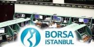 Borsa İstanbul dünyanın en hızlı yükselen borsası oldu