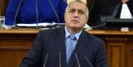 Boyko Borisov kimdir?