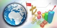 Üç ülkeyi geride bırakıp dünyanın en büyük 11. ekonomisi olacağız!