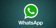 O ülkede WhatsApp engelllendi