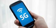 BTK, 5G teknolojisi için düğmeye bastı