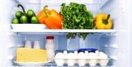 Bu gıdaları buzdolabında saklamayın!