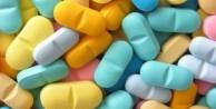 Bu ilaçlar kanser riskini artırıyor