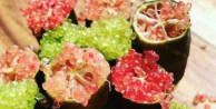 Bu meyveleri pazarlarda görmeniz imkansız!
