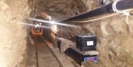Bu tüneller şehrin altında uzanıyor, şaşıracaksınız!
