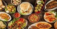Bu yiyecekleri iftar sofranızda bulundurmayın!