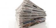 Bugünkü gazetelerde ne var? 28 Mayıs 2016
