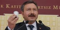 AK Partili isimden flaş İdris Bal açıklaması!