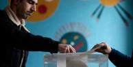 Bulgaristan'da da seçim malzemesi: Türkiye