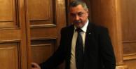 Bulgaristan'da Türklerin tepkisini çeken karar