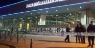Bursa'da bomba paniği! Terminal boşaltıldı