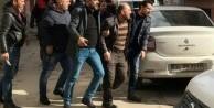 Bursa'da Suriye uyruklu kadın boğazı kesilerek öldürüldü