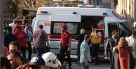 Bursa'daki saldırıyı o örgüt üstlendi