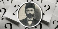 Bursalı Mehmet Tahir