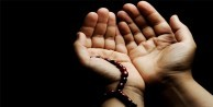 Buyurun duaya! İşte Mi'rac Gecesi özel duası...