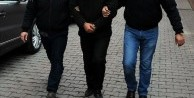 ByLock soruşturmasında 5 kişi tutuklandı