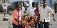 Çad'da bombalı saldırı: 41 ölü