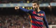 Çarpıcı iddia! Arda Barcelona'dan ayrılıyor