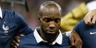 CAS Lassana Diarra'ya 10 milyon euro ceza kesti