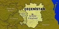 Çeçenistan'da Müslümanlar katledilmeye devam ediliyor