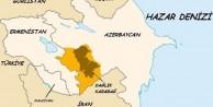Sınırda çatışma: 1 Azeri asker şehit