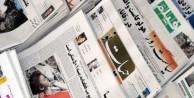 Cerablus operasyonu İran basınını rahatsız etti