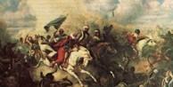 Tarihte bugün: Mercidabık Savaşı