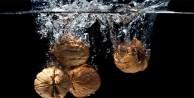 Cevizli suyun inanılmaz yararları